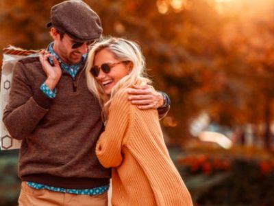 Cuplu căutăm alt cuplu fără prejudecăți